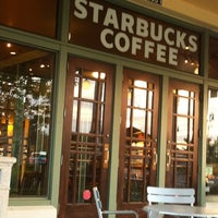 Photo taken at Starbucks by Dawa C. on 6/16/2012