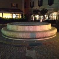 Photo taken at Centro d'Italia by gruppo nanou on 7/30/2013