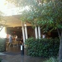 Photo taken at Con Sabor a Café by Memo R. on 10/3/2012