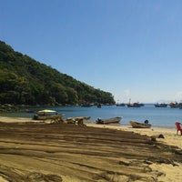 Photo taken at Pincinguaba by Everton D. on 1/24/2014