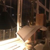 Photo taken at Restaurant Maven by Olga B. on 2/24/2017