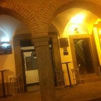Photo taken at Restaurante el Dropo by Juanjo C. on 6/20/2013