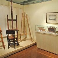 Foto tirada no(a) Museu Casa de Portinari por Museu Casa de Portinari em 7/24/2013