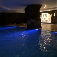 1/20/2013 tarihinde '.Özgür S.ziyaretçi tarafından Kumburgaz Marin Princess Hotel'de çekilen fotoğraf