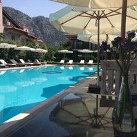5/18/2018 tarihinde Barkın S.ziyaretçi tarafından Renka Hotel & Spa'de çekilen fotoğraf