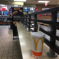 Photo taken at McDonald's by melissa t. on 12/26/2016
