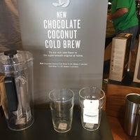 Photo taken at Starbucks by melissa t. on 7/29/2017