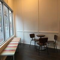 Foto scattata a Ma'Velous Coffee & Little Griddle da melissa t. il 3/22/2018