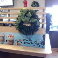 12/18/2012 tarihinde Michael F.ziyaretçi tarafından McDonald's'de çekilen fotoğraf