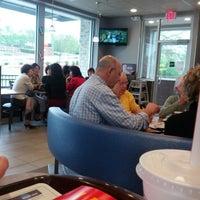 Photo taken at McDonald's by 🌴🌾JOSE🌾🌴 . on 4/14/2013