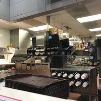 Photo taken at McDonald's by 🌴🌾JOSE🌾🌴 . on 3/11/2017