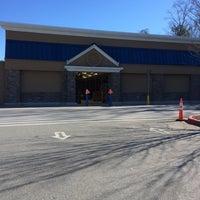 Photo taken at Walmart Supercenter by Jose B. on 1/18/2016