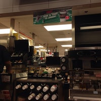 Photo taken at McDonald's by 🌴🌾JOSE🌾🌴 . on 9/11/2014