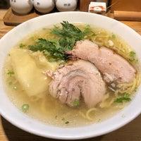 4/18/2018にpしょうq ♪.が本丸亭 横浜店で撮った写真