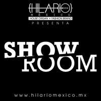 Photo taken at Hilario México by FrÄnKito M. on 7/14/2015