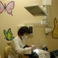 Photo taken at Smile-Savers Pediatric Dentistry by Smile-Savers Pediatric Dentistry on 5/16/2014
