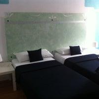1/4/2013 tarihinde Juan Carlos L.ziyaretçi tarafından Hotel Horizonte'de çekilen fotoğraf