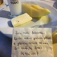Photo taken at Işıklar Köyü by Necmettin F. on 2/19/2017