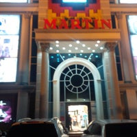 Photo taken at Martin Store by ade faisal p. on 9/11/2013