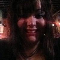 Photo taken at Banita Creek Hall by Holly C. on 9/28/2012