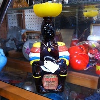 Photo taken at Long Beach Antique Mall II by David N. on 3/2/2014