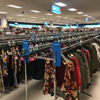 Photo taken at Ross Dress for Less by Marcio G. on 12/24/2016
