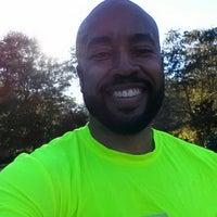 รูปภาพถ่ายที่ Shaffner Park โดย Roger H. เมื่อ 10/20/2013
