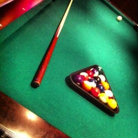 Photo taken at 8th Street Ale Haus by Anthony on 9/23/2012