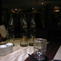 Photo taken at Reliance Bar  and Restaurant by Surya T. on 3/23/2015