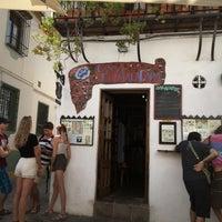 Foto tomada en Casa El Malacara por Stephane M. el 8/4/2016