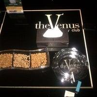 Photo taken at Venus Bar & Karaoke by Ahmad S. on 2/10/2013