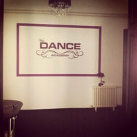 Photo taken at Viva Dance Academy by Gocca on 4/4/2014