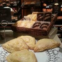 Photo taken at Panera Bread by Johanna C. on 1/8/2013