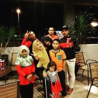 Photo taken at KFC by Noratikah M. on 12/20/2016