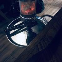10/16/2018 tarihinde BAŞAK K.ziyaretçi tarafından Smoky Lounge'de çekilen fotoğraf