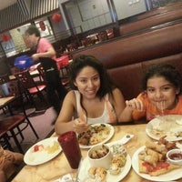 Photo taken at Asian Buffet by Bubba C. on 8/14/2014