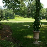 Photo taken at Chartwell Golf and Country Club by Bubba C. on 7/20/2015