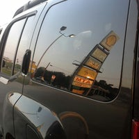 Photo taken at Shell by AAA Stripe Pro™ on 9/8/2013