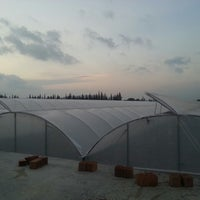 Photo taken at Karatoy's Garden by Isa K. on 9/1/2014