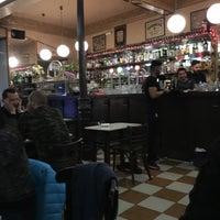 Foto tomada en Café Barbieri por Maryse C. el 12/27/2017