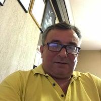 Photo taken at Sökeyağ San.Tic.Ltd.Şti. by İsmail D. on 9/14/2018