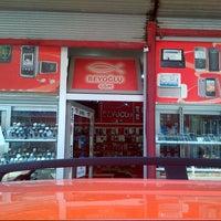 Photo taken at BEYOGLU GSM by Yunus Emre O. on 5/20/2014