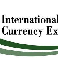 Photo taken at International Currency Express by International Currency Express on 7/22/2014