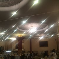 Photo taken at Havelis Handi Resturant (capital Center) by Mohsin K. on 8/28/2014