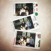 Photo taken at Casino Espanol De Manila by CRISTINA T. on 10/5/2014