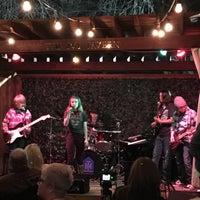 2/27/2016 tarihinde Molly N.ziyaretçi tarafından The Ivy Tavern'de çekilen fotoğraf