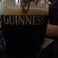 Photo taken at Irish Pub by Miloš R. on 3/31/2013