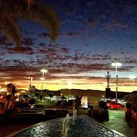 Foto tomada en Centro Comercial Altaria por mickelito07 el 4/26/2013