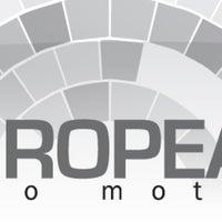 Photo taken at European Auto Motors by Jonathan M. on 7/29/2013
