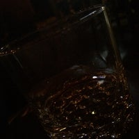 Photo taken at 21st Amendment by Brian C. on 3/28/2015